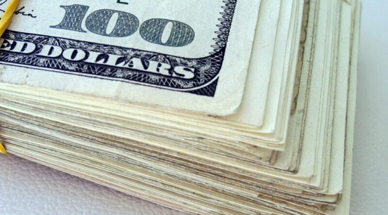 Lån penge gratis